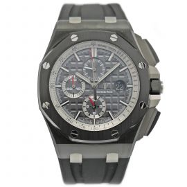 Royal Oak Offshore Keramik