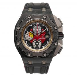 Royal Oak Offshore Grand Prix Carbon